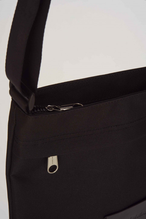 Calvin Klein Sacs en bandoulière noir K50K504508_001 BLACK img5