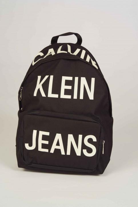 Calvin Klein Rugzakken zwart K50K504532_910 BILLBOARD img1