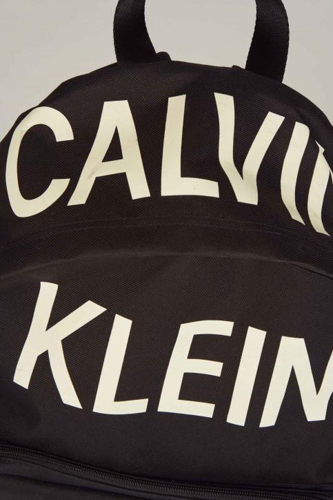 Calvin Klein Rugzakken zwart K50K504532_910 BILLBOARD img3
