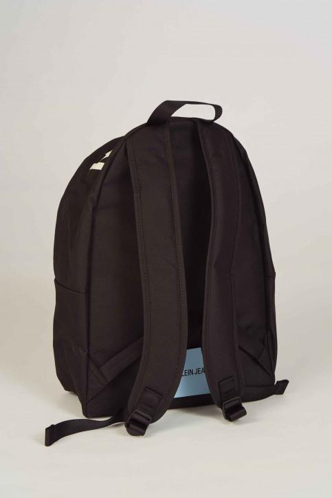 Calvin Klein Rugzakken zwart K50K504532_910 BILLBOARD img4