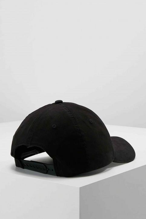 Calvin Klein Petten zwart K50K504561_016 BLACK BEAUT img3