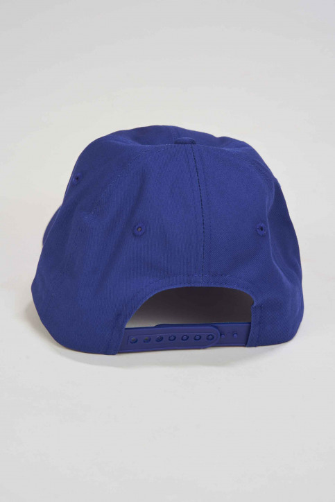 Calvin Klein Casquettes bleu K50K504562_452 SURF THE WE img3