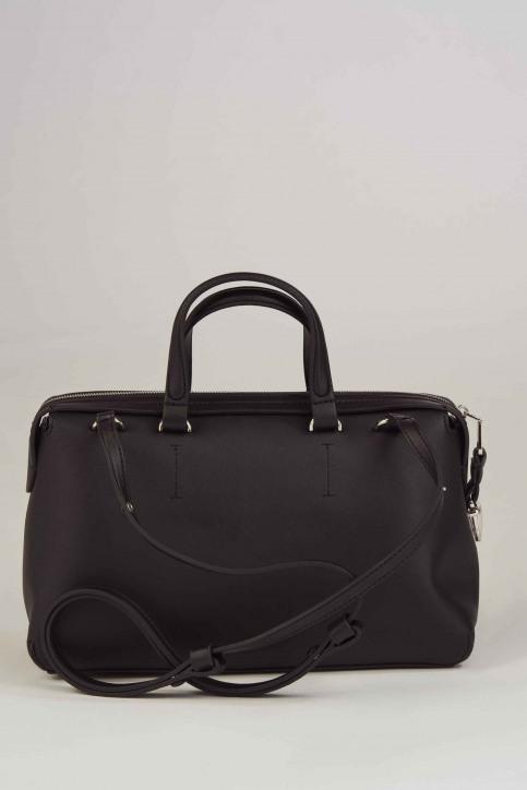 Calvin Klein Handtassen zwart K60K605244_001 BLACK img4