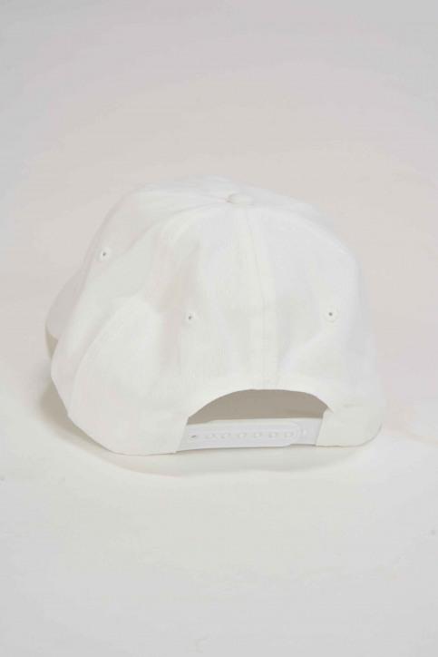 Calvin Klein Petten wit K60K605281_107 BRIGHT WHIT img2