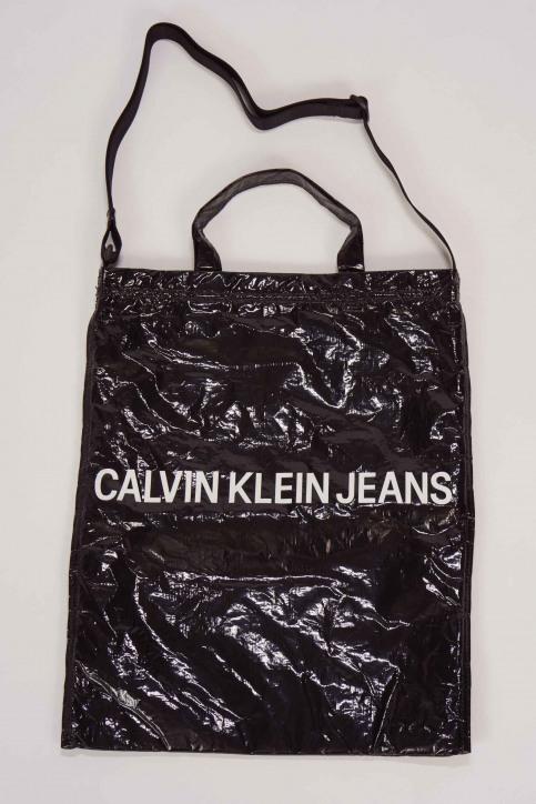 Calvin Klein Sacoches noir K60K605520001_001 BLACK img1