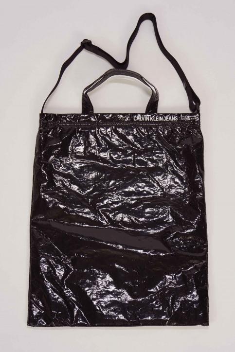 Calvin Klein Sacoches noir K60K605520001_001 BLACK img2