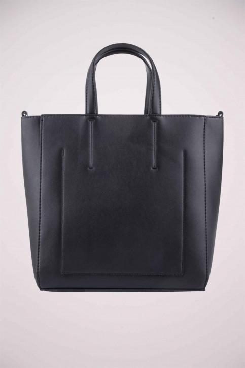Calvin Klein Handtassen zwart K60K605522001_001 BLACK img3