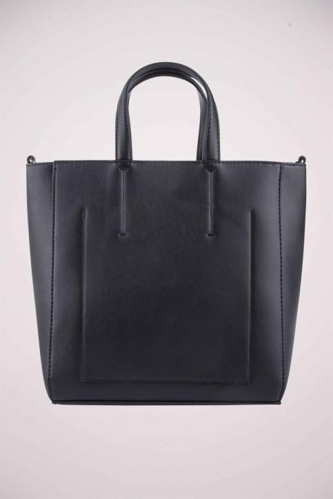 Calvin Klein Handtassen zwart K60K605522001_001 BLACK img4