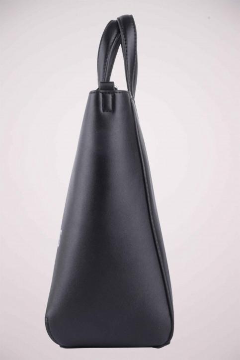 Calvin Klein Handtassen zwart K60K605522001_001 BLACK img5
