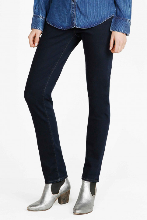 Lee Cooper Jeans slim denim KATO_REESE CLEAN img1