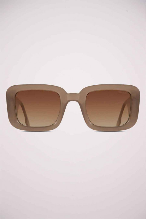 Komono Brillen beige KOMS5352_SAHARA img2