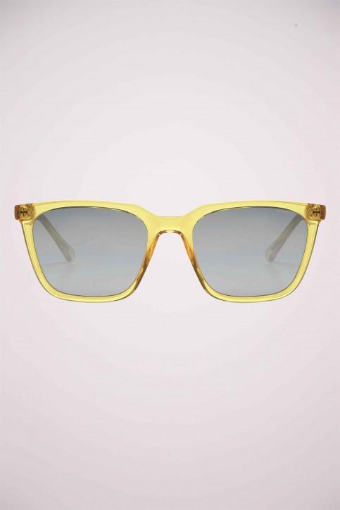 Komono Lunettes jaune KOMS6752_YELLOW img1