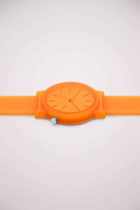 Komono Horloge rose KOMW4303_BLUSH img2