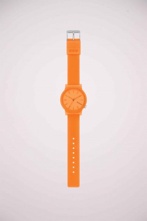 Komono Horloge rose KOMW4303_BLUSH img3