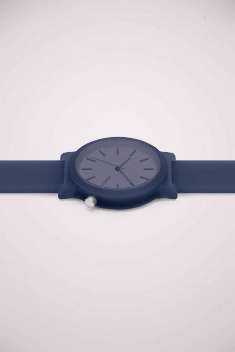 KOMONO Horloges blauw KOMW4307_NAVY img2