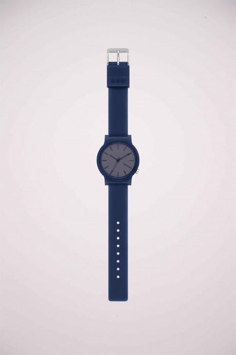 KOMONO Horloges blauw KOMW4307_NAVY img3