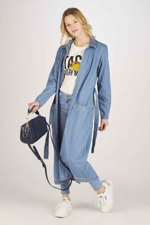 Lee Jeans skinny denim L30WROWJ_FLIGHT LIGHT img2