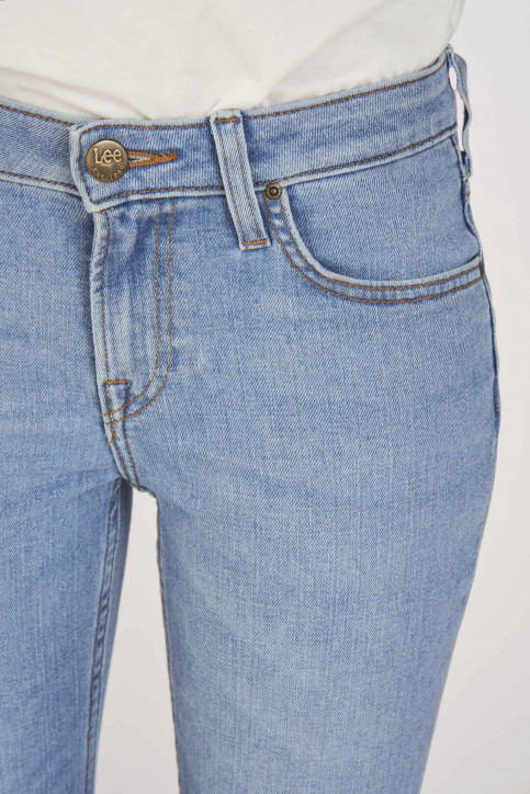 Lee Jeans skinny denim L30WROWJ_FLIGHT LIGHT img4