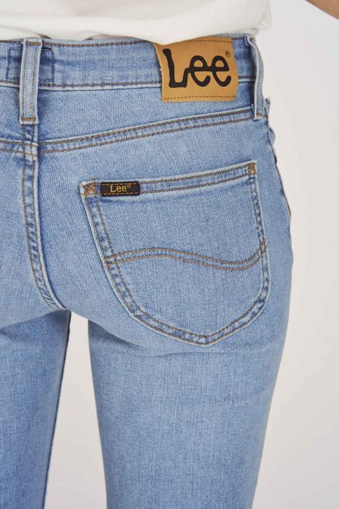 Lee Jeans skinny denim L30WROWJ_FLIGHT LIGHT img5