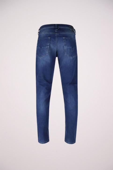 Diesel Jeans tapered denim LARKEE BEEX_084BU img2