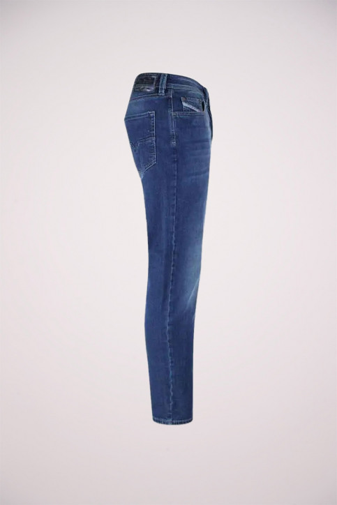 Diesel Jeans tapered denim LARKEE BEEX_084BU img3
