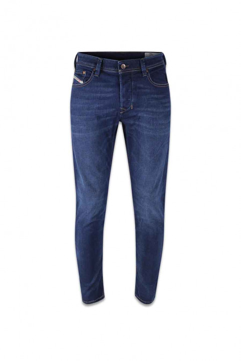 Diesel Jeans tapered denim LARKEE BEEX_0857Z img1