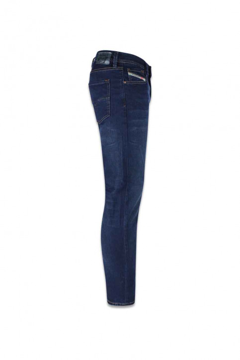 Diesel Jeans tapered denim LARKEE BEEX_0857Z img3