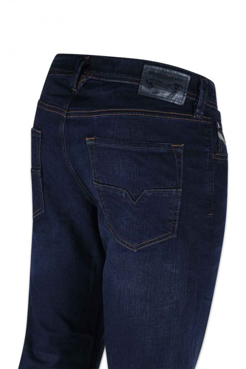 Diesel Jeans tapered denim LARKEE BEEX_0857Z img4