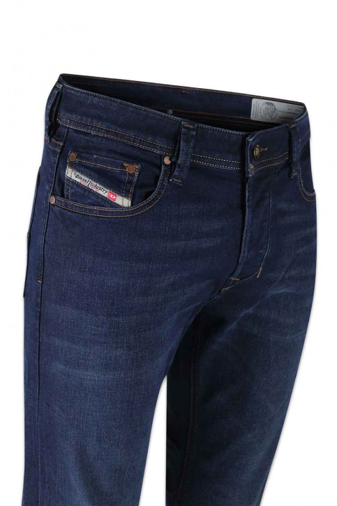 Diesel Jeans tapered denim LARKEE BEEX_0857Z img5