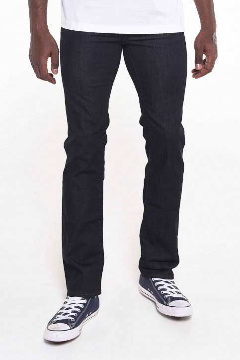 Lee Cooper Jeans straight denim LC116ZPSP_PREMIUM MYSTI img1