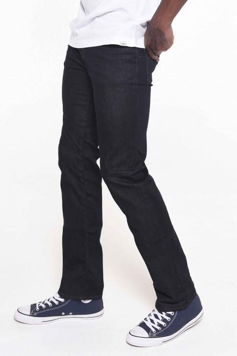 Lee Cooper Jeans straight denim LC116ZPSP_PREMIUM MYSTI img3