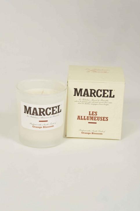 Le Fabuleux Marcel De Bruxelles Cadeaux (autres) orange LES ALLUMEUSES_ORANGE BLOSSOM img1