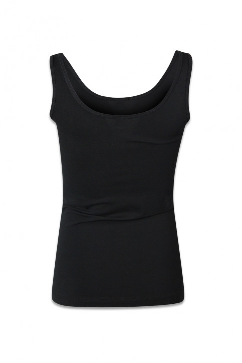 ONLY Singlets noir LIVE LOVE TANK TOP_BLACK img2