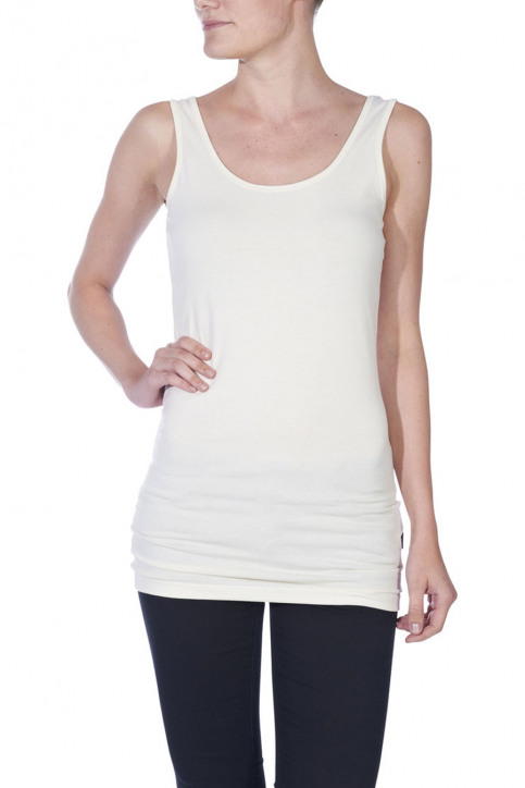 ONLY Singlets blanc LIVE LOVE TANK TOP_WHITE img3
