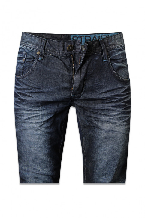 Shine Original Jeans straight denim MICHAEL JEANS_MICHAEL 01 img7