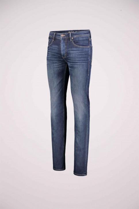 MAC Jeans straight denim NEW ARNE_H768VINT BLUE img2