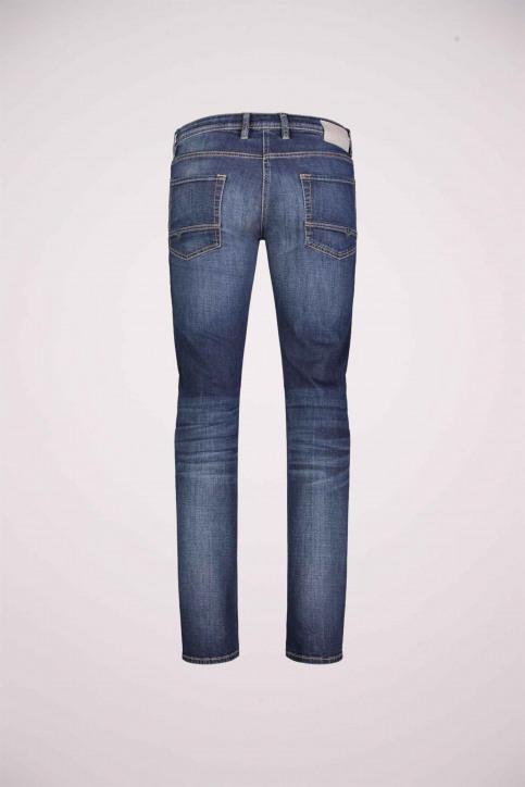 MAC Jeans straight denim NEW ARNE_H768VINT BLUE img3