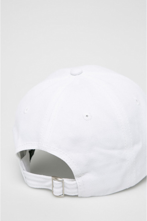 GUESS Casquettes blanc O94Z05WO04P_A009 img2