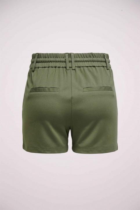 ONLY Shorts groen ONLPOPTRASH SHO_KALAMATA img6
