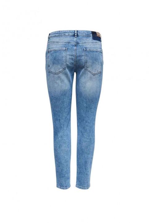 ONLY Jeans coupe spécial denim ONLRELAX DNM JEANS_REA150 img4