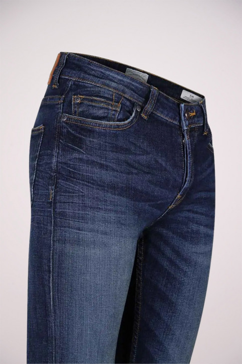 ONLY & SONS Jeans slim denim ONSLOOM_6972DARK BLUE img5