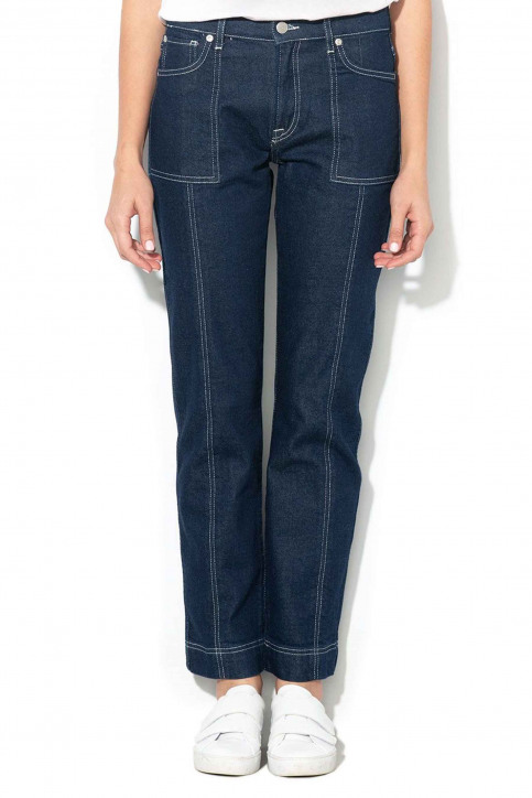 Pepe Jeans Jeans special fit denim PL203121_GLORY BLUE img1
