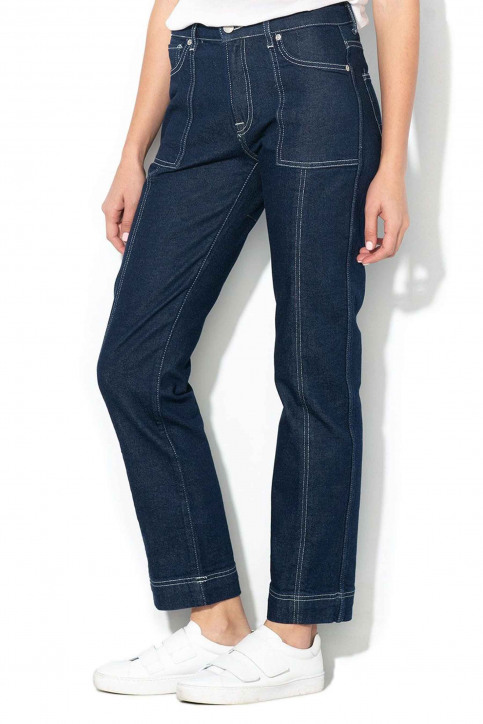 Pepe Jeans Jeans special fit denim PL203121_GLORY BLUE img3