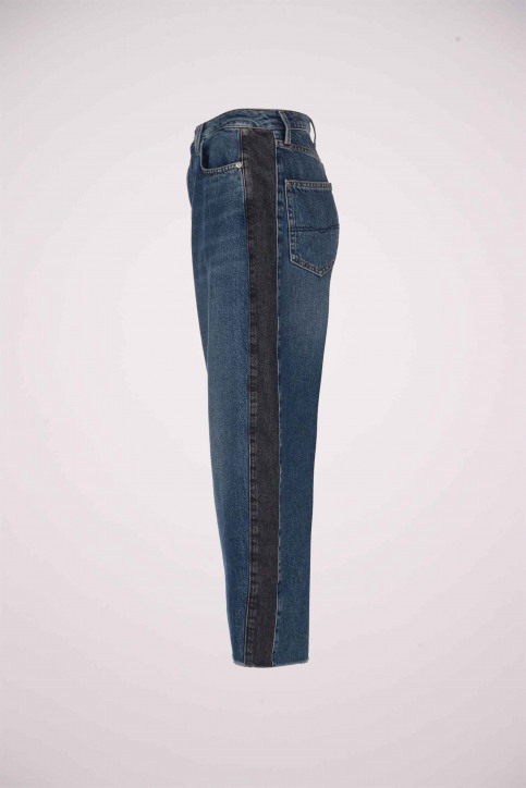Pepe Jeans Jeans special fit denim PL203130_OLD SKOOL STONE img2