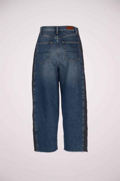 Pepe Jeans Jeans special fit denim PL203130_OLD SKOOL STONE img3