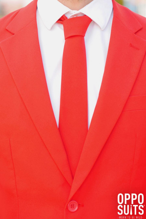 Opposuits Carnavalkostuums rood RED DEVIL_0014 img2