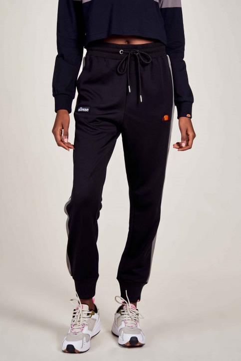 Ellesse Joggingbroeken zwart SGG09726_BLACK img2