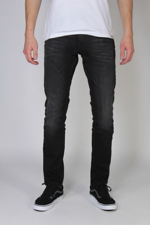 Tommy Jeans Jeans skinny denim SIDNEY JEANS_971BRADFIELD B img1