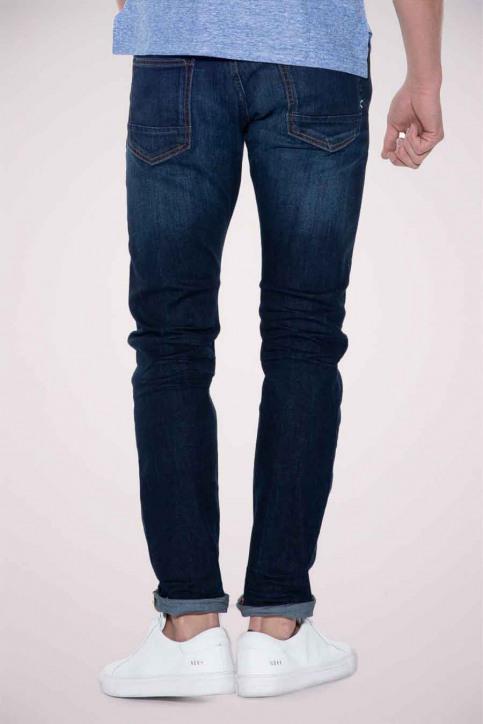 Scotch & Soda Jeans slim denim SSP144839_1841 BEATEN BAC img3