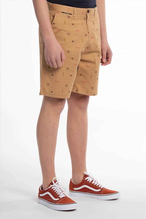 Scotch & Soda Shorts beige SSP155083_0217 COMBO A img3